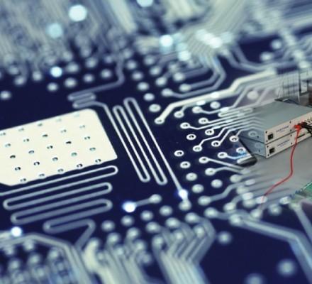 Elektronik Kart Tamiri