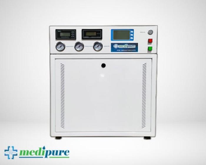 Ultra XC-110 Ultra Saf Su Cihazı